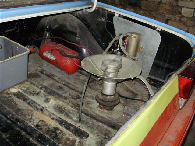 Peugeot 505 et Rallye 3  6_smal11