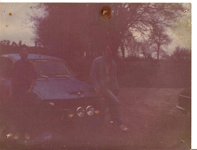 Photos de quelques anciennes............voitures! - Page 2 Mon_r110