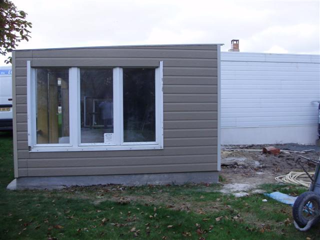 Encore un garage !!!!! Pa070010