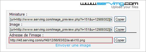 Tutoriel : Avatar 200x400 Tuto-a11