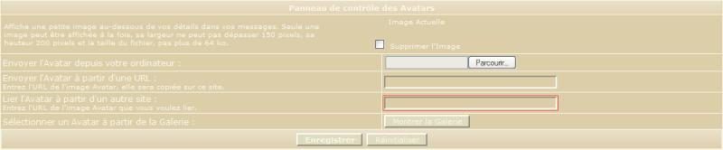 Tutoriel : Avatar 200x400 Tuto-a12