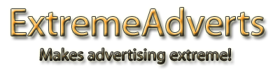 ExtremeAdverts