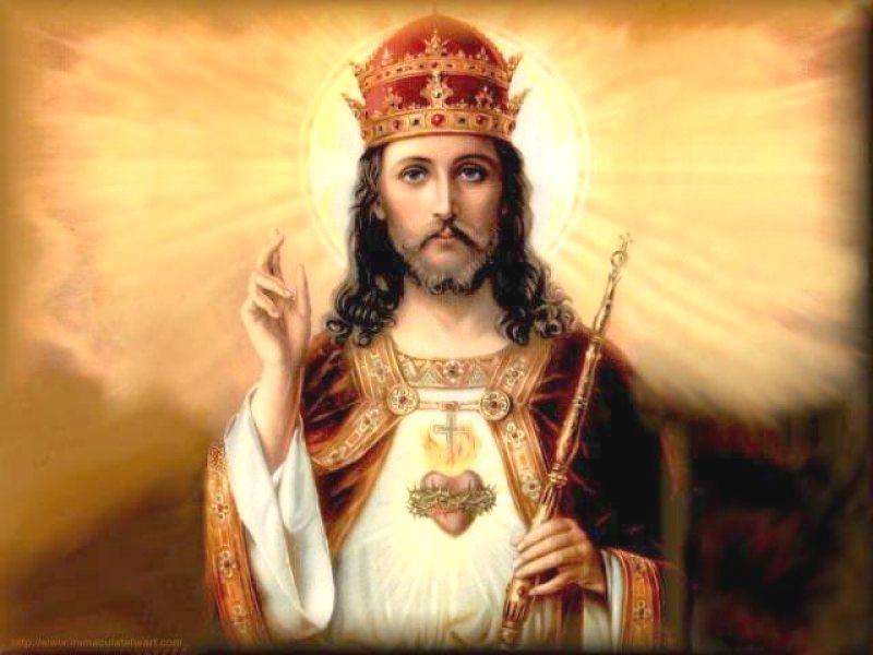 أعبر الينا و أعينا للخدمات الدينية المسيحية