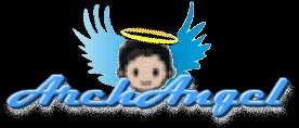 Archie y el mundO! [sus banderas :D] Archan17