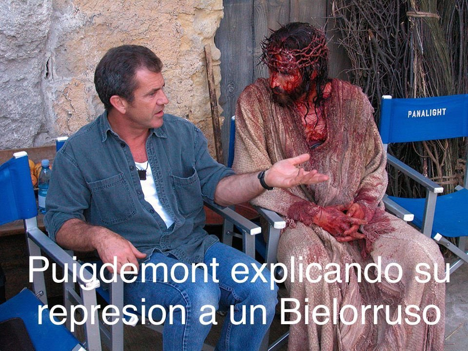 El prusés Catalufo - Página 21 04dc0210