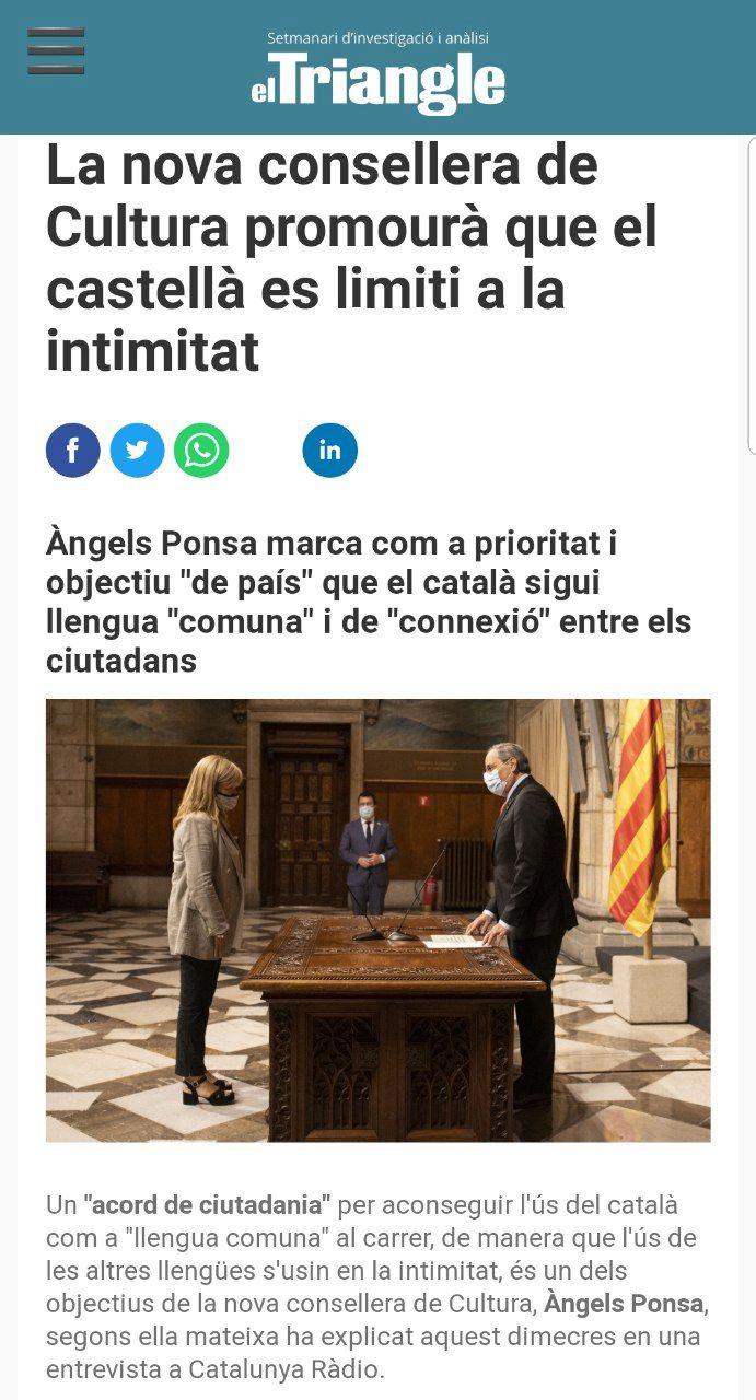 El prusés Catalufo - Página 2 15997510