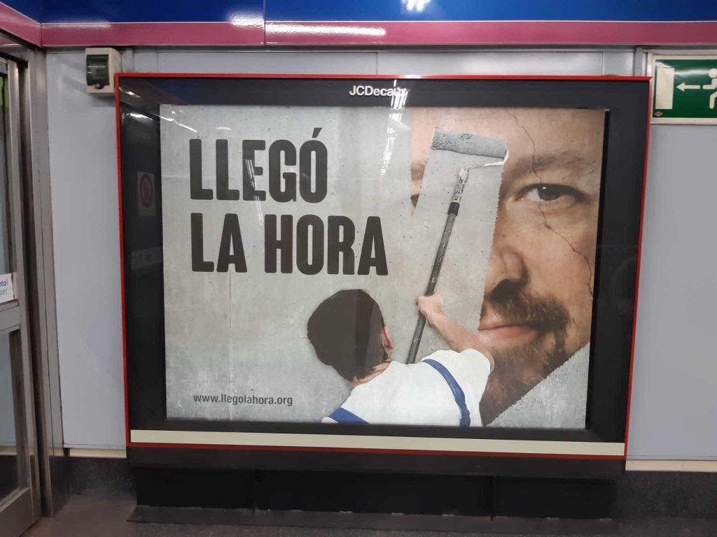 Elecciones a la Asamblea de Madrid 4 de mayo de 2021! ¡Vuelve la guerra fría!.  - Página 4 16ab3f10