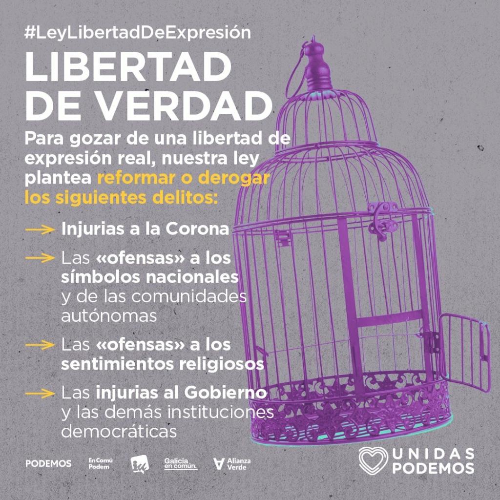 El topic de los haters de Podemos (no queda otro, sorry guys) - Página 8 81200610