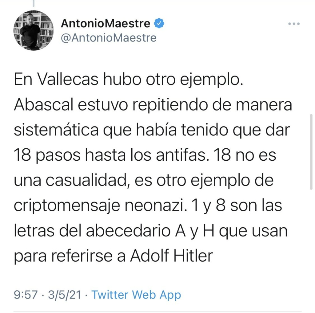 Elecciones a la Asamblea de Madrid 4 de mayo de 2021! ¡Vuelve la guerra fría!.  - Página 18 C0b3c210
