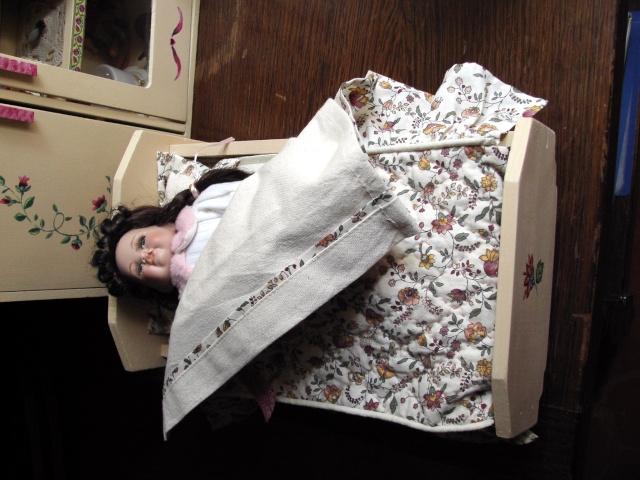 Restauration des  meubles de poupées des Années 1950 Photo_88