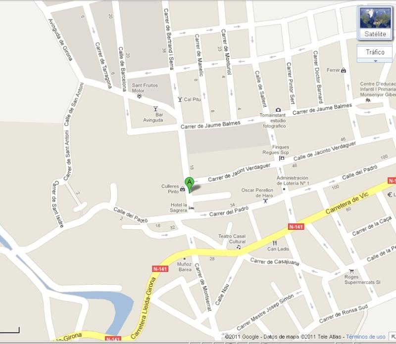 Informació Mapa1_12