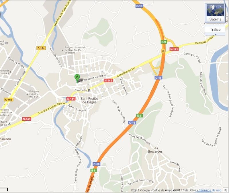 Informació Mapa2_10