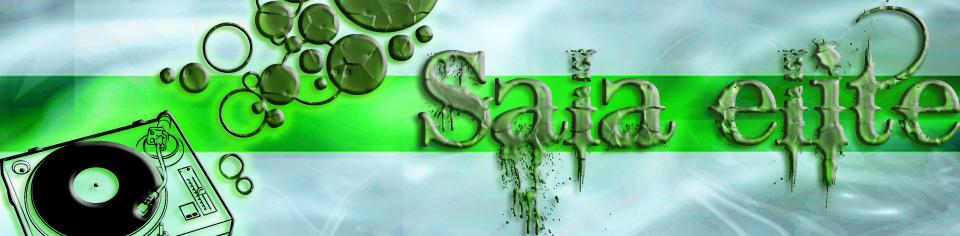 Sala_Elite