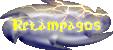MaxyForo.Com Relamp11