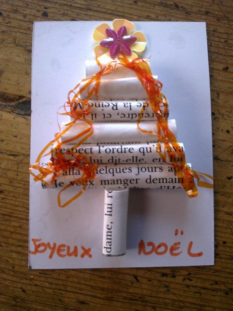carte petits rouleaux - 4 decembre  06122013