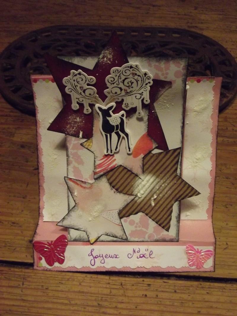 carte relief  - 5 decembre  Dscf0111
