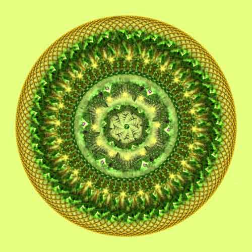 Все о Мандале - Страница 2 Green_12