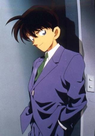 Detective Conan - Page 5 1f553e10