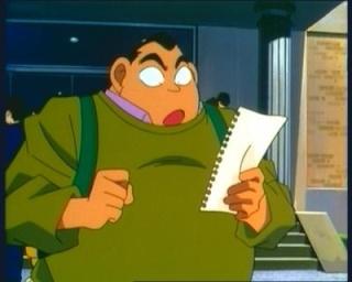 Detective Conan - Page 5 52523210