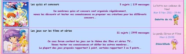 Forum de Caline Le royaume des souvenirs en dessins animés - Page 3 A11
