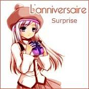Joyeux anniversaire Reineforce Annive10