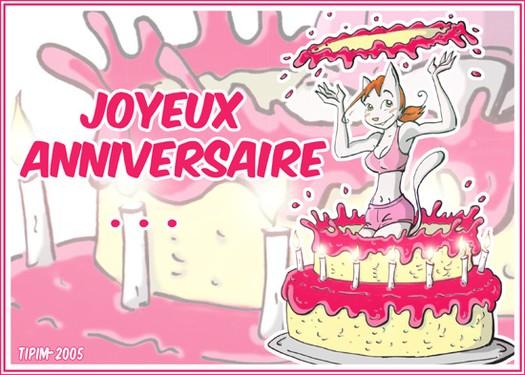 Joyeux anniversaire Mik62 Carte_10
