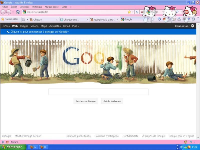 Les mises a jours Google - Google et la barre noire - Page 2 Ccc13