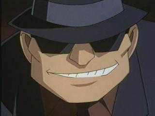 Detective Conan - Page 5 Conan-10