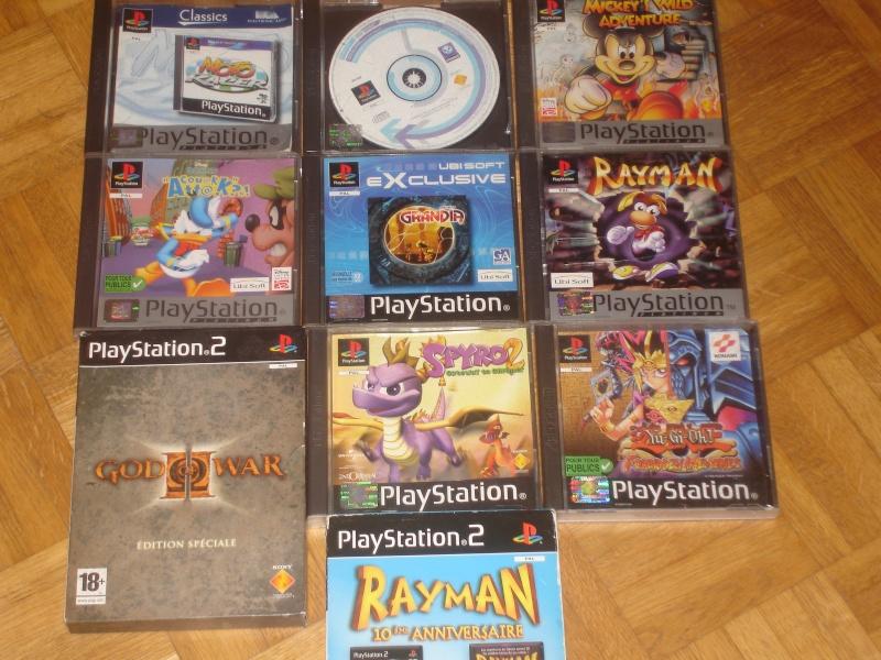 Ma petite collection de jeux Dsc00014