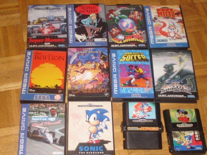 Ma petite collection de jeux Dsc00015