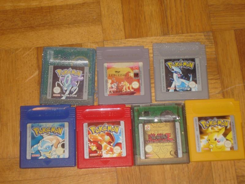 Ma petite collection de jeux Dsc00016