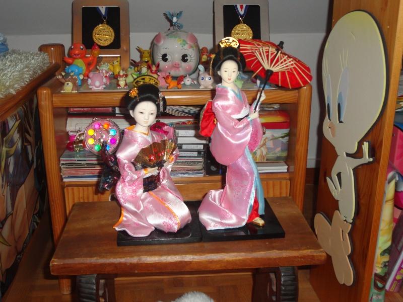 Les poupées geishas Dsc00211