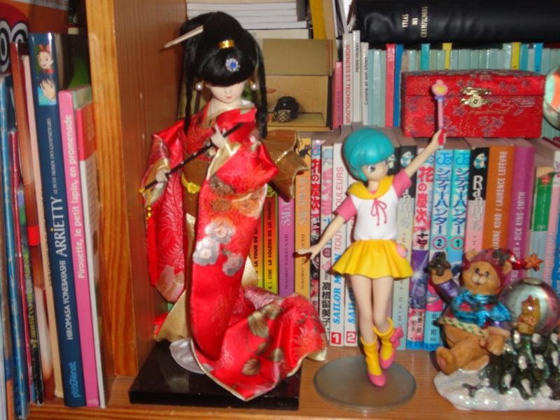 Les poupées geishas Dsc00212