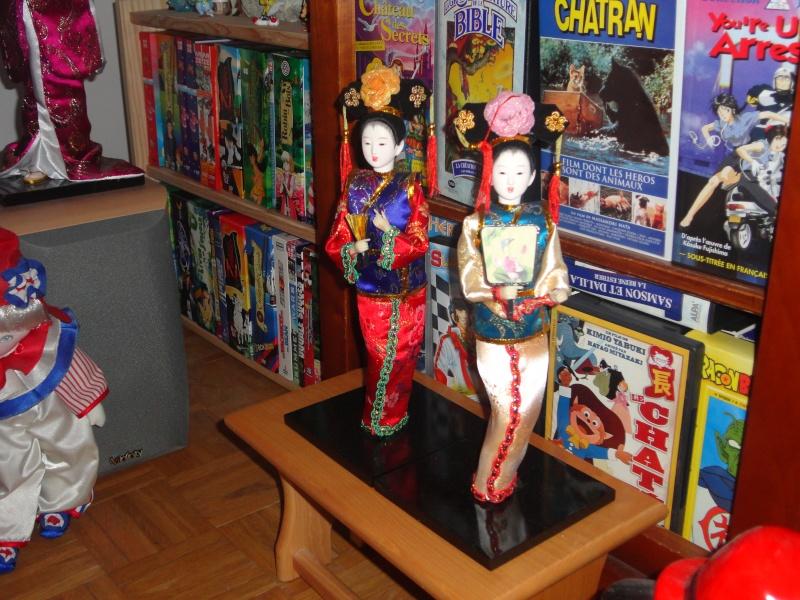 Les poupées geishas Dsc00213