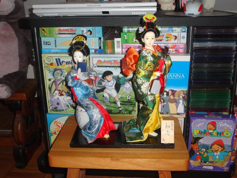 Les poupées geishas Dsc00214