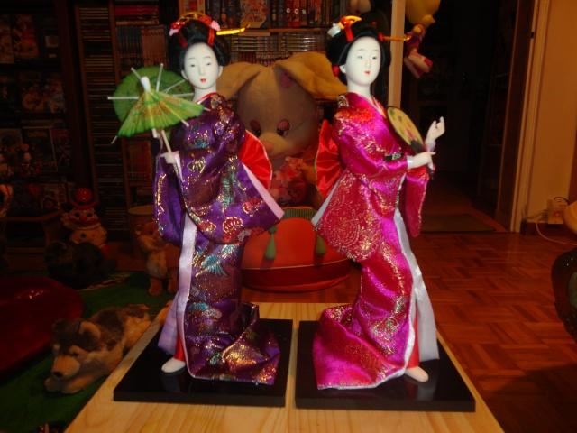 Les poupées geishas Dsc00332