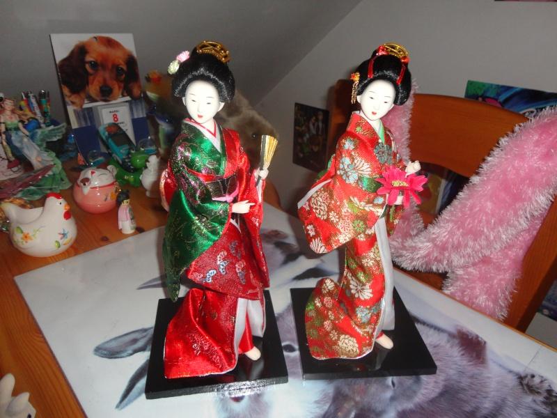 Les poupées geishas Dsc00333