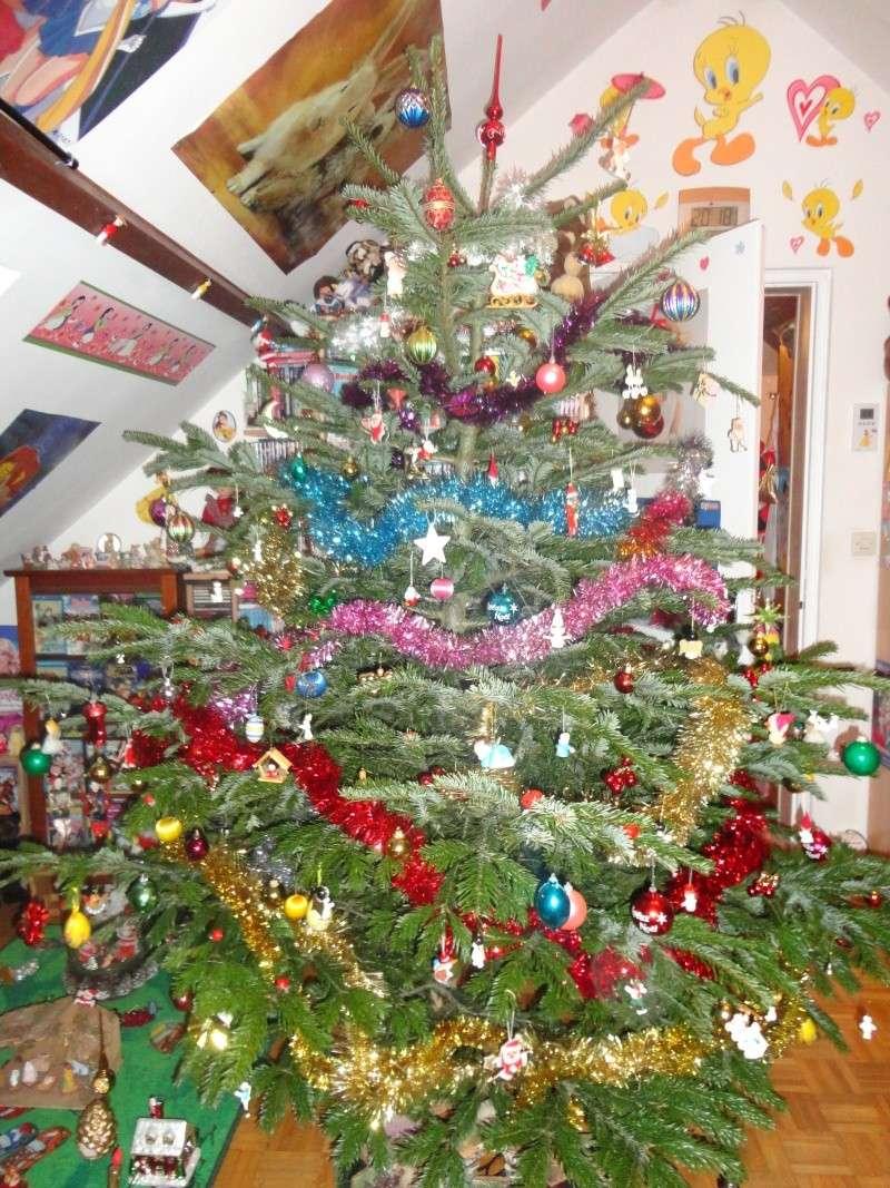 Votre décoration de Noel - Page 3 Dsc00510