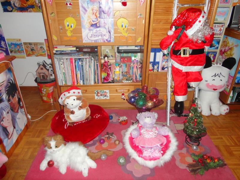 Votre décoration de Noel - Page 3 Dsc00512