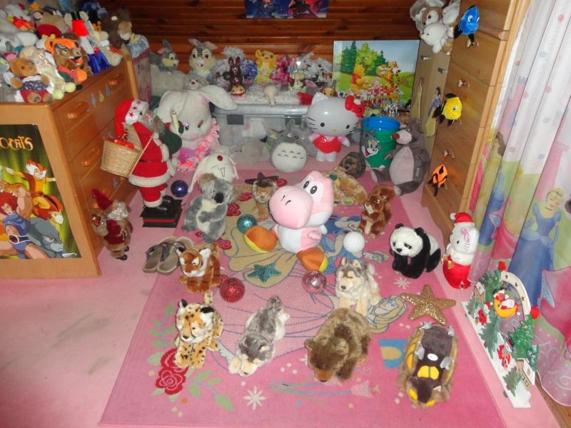 Votre décoration de Noel - Page 3 Dsc00514
