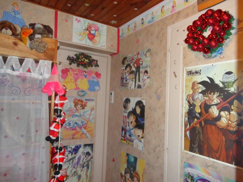 Votre décoration de Noel - Page 3 Dsc00515
