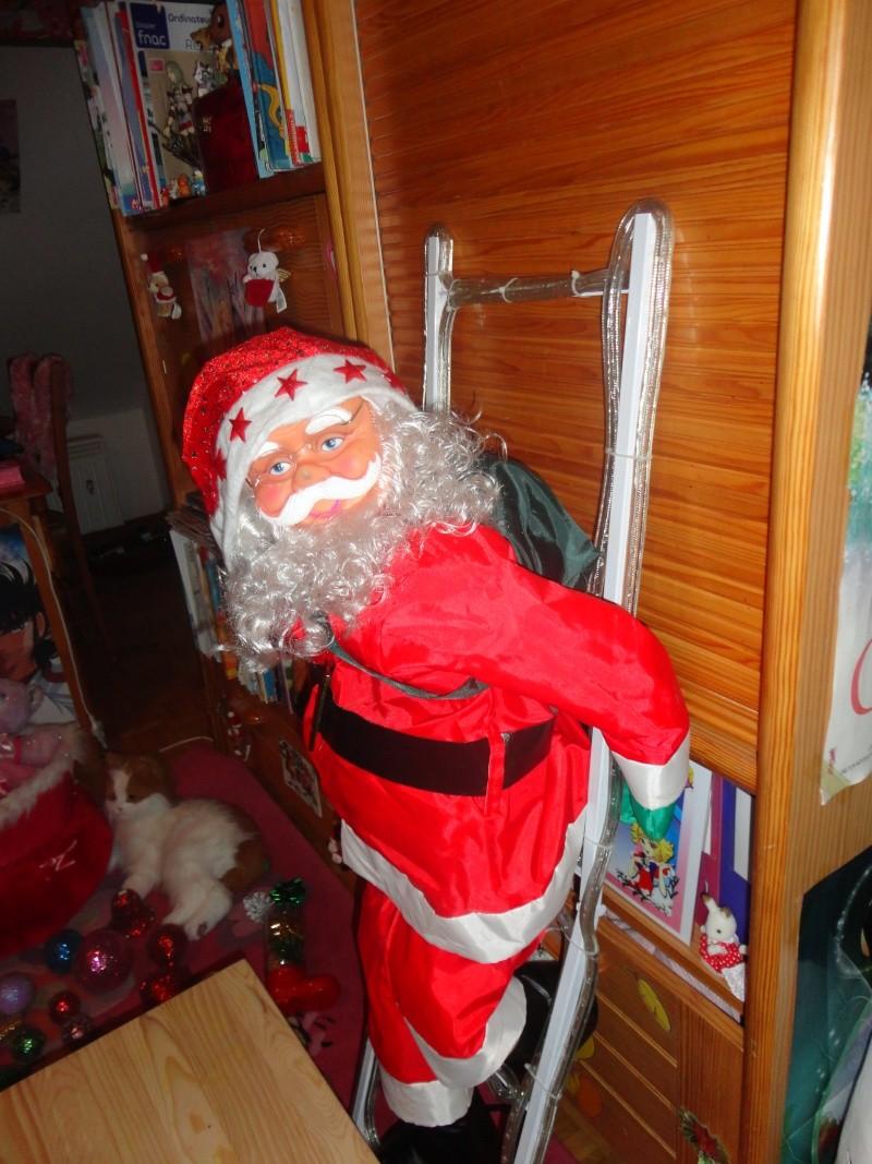 Votre décoration de Noel - Page 3 Dsc00517