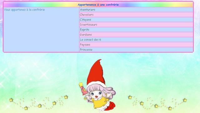 Forum de Caline Le royaume des souvenirs en dessins animés - Page 3 Ggg13