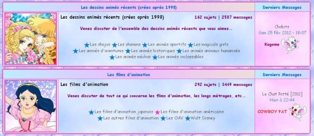 Forum de Caline Le royaume des souvenirs en dessins animés - Page 4 Image_10