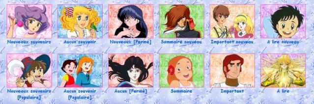Forum de Caline Le royaume des souvenirs en dessins animés - Page 4 Image_11