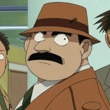 Detective Conan - Page 5 Images18