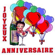 Joyeux anniversaire Archangel Images26