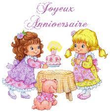 Joyeux anniversaire Emi Images28
