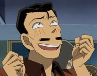Detective Conan - Page 5 Kogoro11
