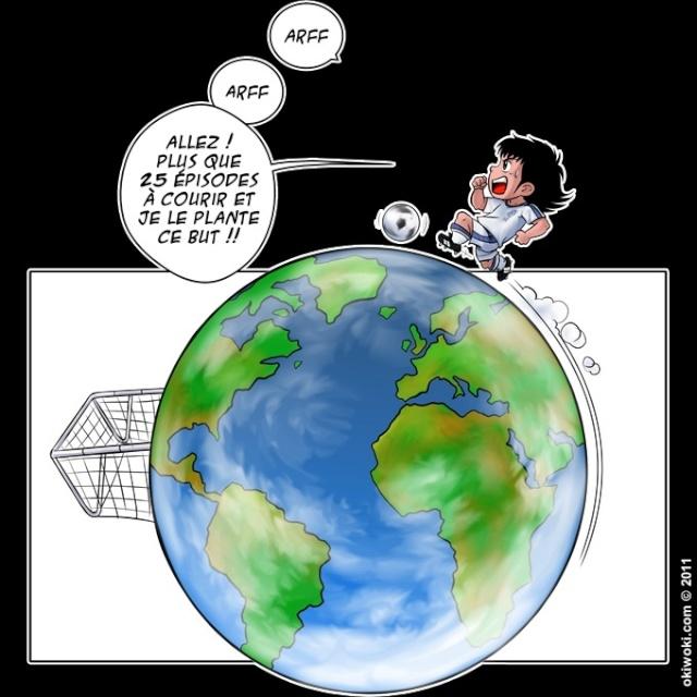 Parodie d'images de dessins animés - Page 2 Le-plu10